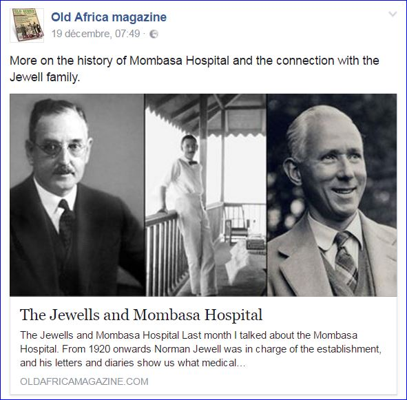jewells-and-mombasa-hospital