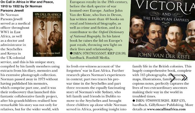 family-tree-mag-review-2016