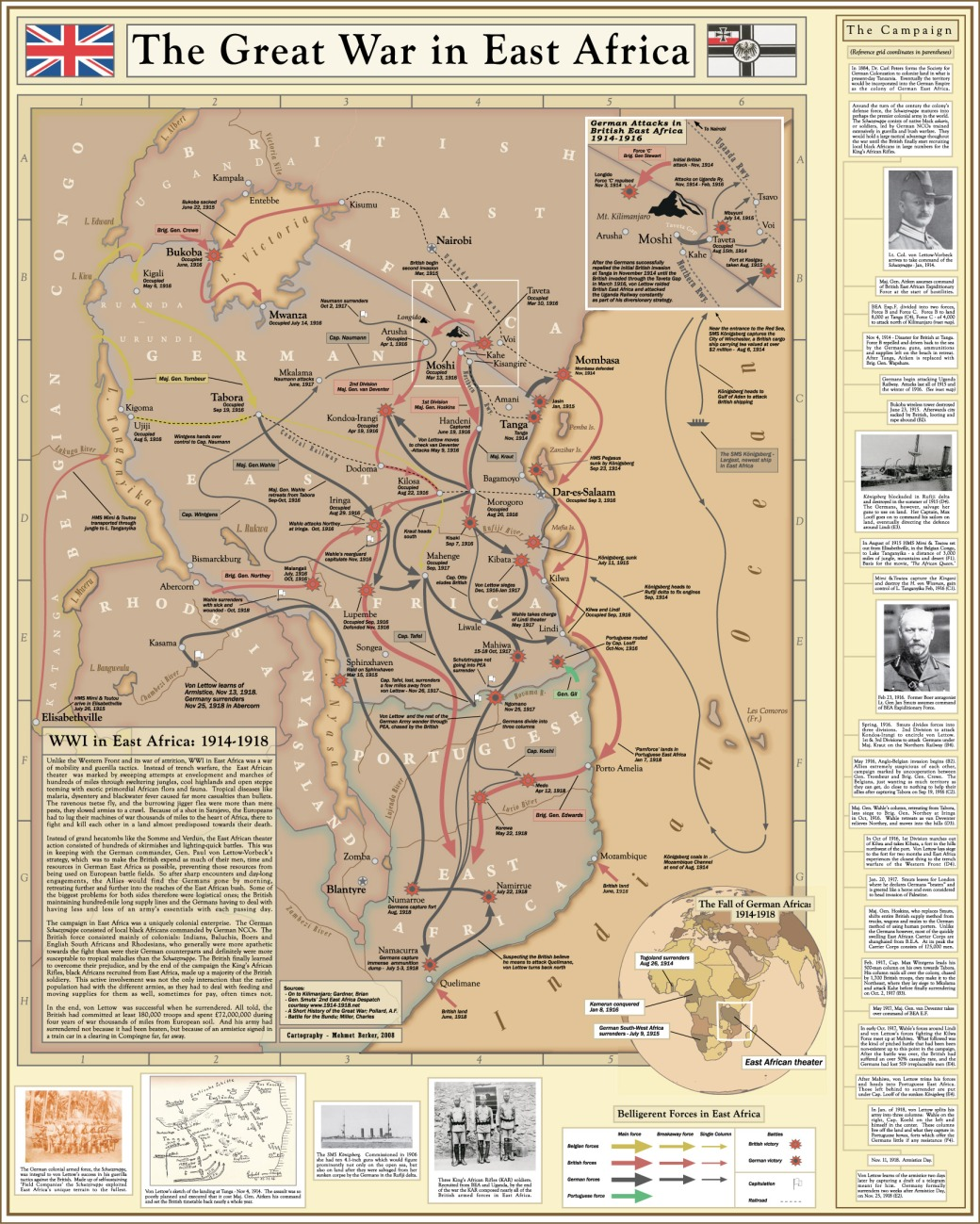 World_War_I_in_East_Africa.jpg